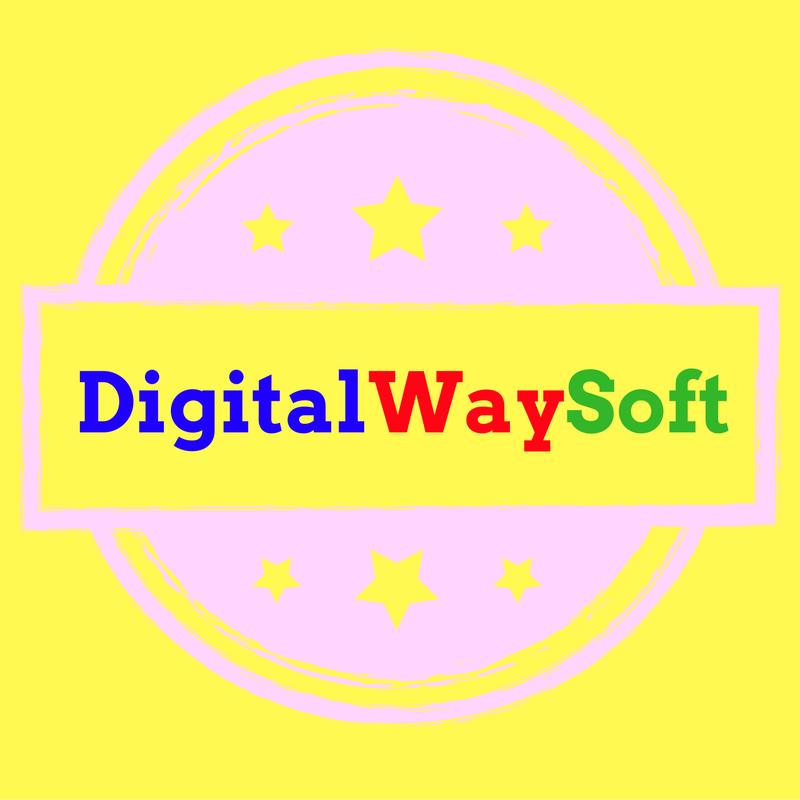 DigitalWaySoft