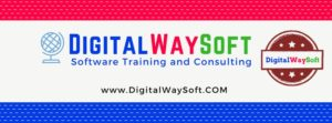 DigitalWaySoft (1)