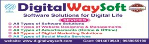 digitalwaysoft-solutions